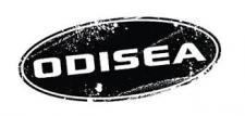 Odisea Logo