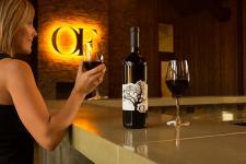 Oak Farm Wine Tasting