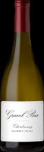 Gravel Bar Chardonnay